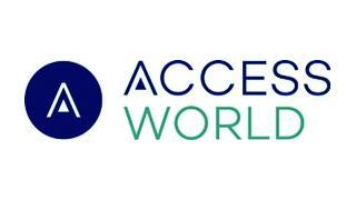 Access World (Spain), S.A.U.