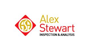 Alex Stewart Assayers Ibérica, S.L.