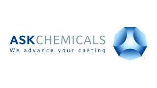ASK Chemicals España, S.A.U