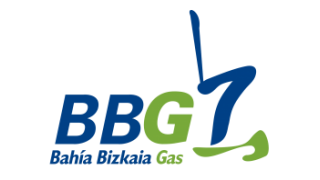 Bahía de Bizkaia Gas, S.L. (BBG)