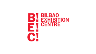 Bilbao Exhibition Centre, S.A. (BEC)