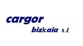 Cargor Bizkaia, S.L.