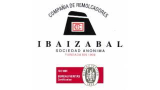 Compañía de Remolcadores Ibaizabal, S.A.