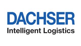 Dachser Spain Air & Sea Logistics, S.A.U.
