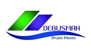 Debusman Pastrana, S.L.