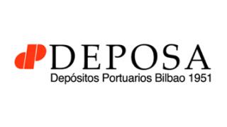 Depósitos Portuarios, S.A. (Deposa)