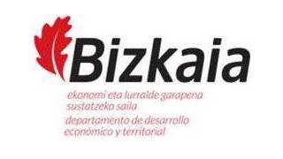 Diputación Foral de Bizkaia - Dpto. de Desarrollo Económico y Territorial