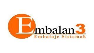 Embalan3, Sistemas de Embalaje, S.L.