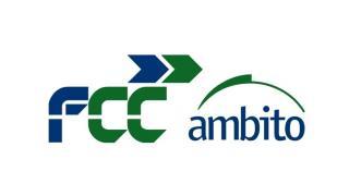 FCC Ámbito, S.A