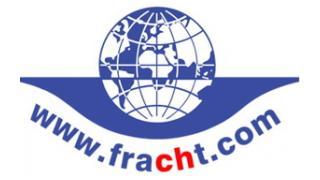 Fracht Project Logistics, S.L.