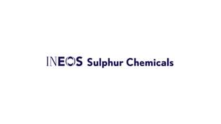 INEOS Sulphur Chemicals Spain, S.L.U.