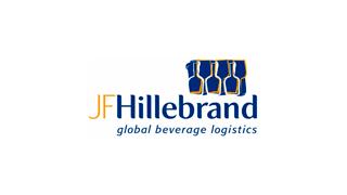 JF Hillebrand Spain, S.A.