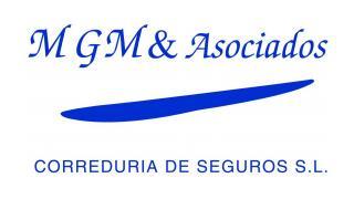 MGM & Asociados, Correduría de Seguros