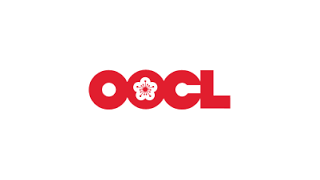 Orient Overseas Container Line (Spain), S.L. (OOCL)