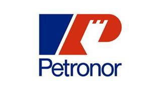 Petróleos del Norte, S.A. (Petronor)