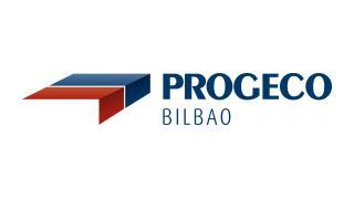 Progeco Bilbao, S.A.