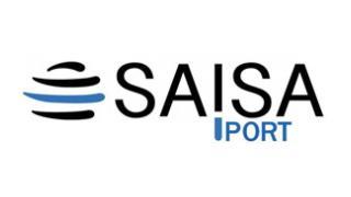 Saisa Port, S.L