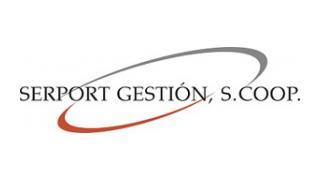 Serport Gestión, S. Coop.