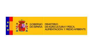 Subdelegación del Gobierno en Bizkaia - Dependencia de Agricultura, Pesca y Alimentación - Inspección de Sanidad Vegetal Exterior e Inspección de Sanidad Animal Exterior