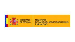 Subdelegación del Gobierno en Bizkaia - Dependencia de Sanidad y Política Social