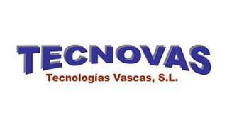 Tecnologías Vascas, S.L. (Tecnovas)