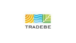 Tradebe Puerto Bilbao (Linersa)