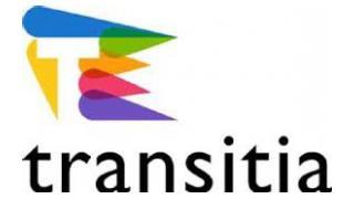 Transitia, S.L.