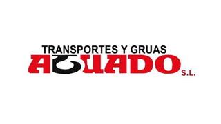 Transportes y Grúas Aguado, S.L.