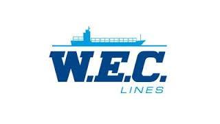 W.E.C Lines España, S.L.U.
