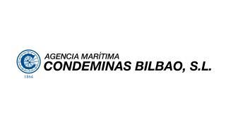Agencia Marítima Condeminas Bilbao, S.L.