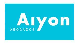 Aiyon Abogados, S.L.P