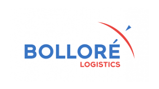 Bolloré Transport Logistics Spain, S.A.U.