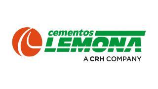 Cementos Lemona, S.A.