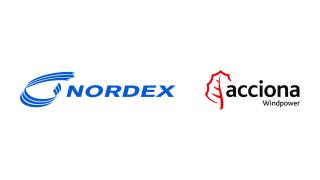 Nordex Energy Spain, S.A.U.