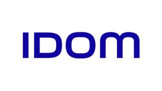 IDOM Consulting, Engineering, Architecture,S.A.U.