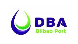 DBA Bilbao Port, S.L.