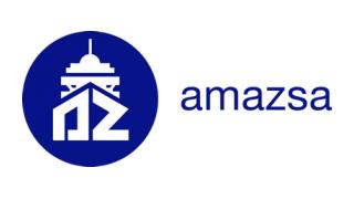 Agencia Marítima Artiach Zuazaga, S.L.
