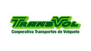 TransVol Sdad. Cooperativa