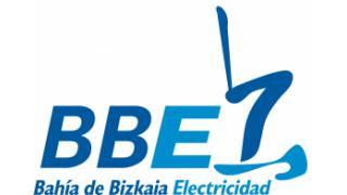 Bahía de Bizkaia Electricidad, S.L. (BBE)