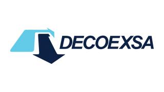Depósitos de Comercio Exterior S.A. (Decoexsa)