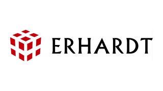 E. Erhardt y Cía, S..A