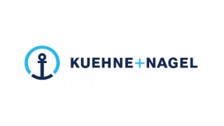 Kuehne & Nagel, S.A.
