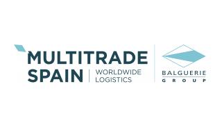 Multitrade Spain, S.L.