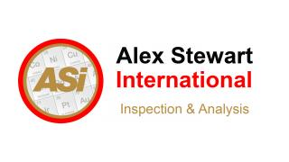 Alex Stewart International Spain