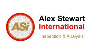 Alex Stewart International Spain