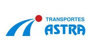 Transportes Astra, S. Coop.