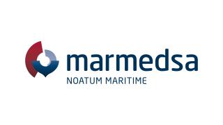 Marmedsa Noatum Shipping Agency