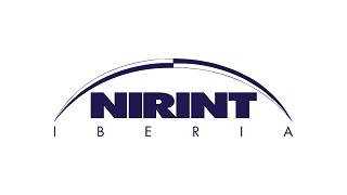 Nirint Iberia, S.L.