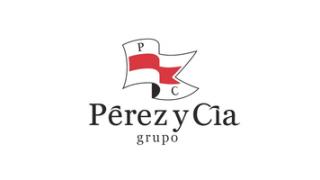 A. Pérez y Cía., S.L.