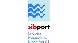 Servicios Intermodales Bilbaoport, S.L. (SIBPort)